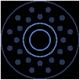 Sensor IAQ